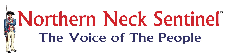 Northern Neck Sentinel